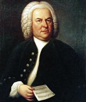 Bild Bach