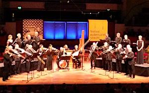 Bild Concerto Palatino