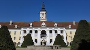 Bild Stift St. Florian