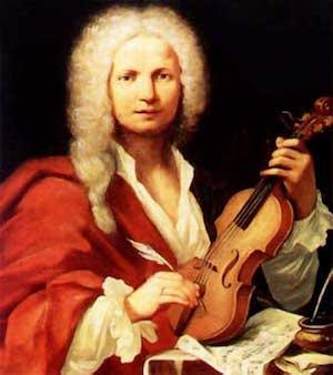 Bild Vivaldi